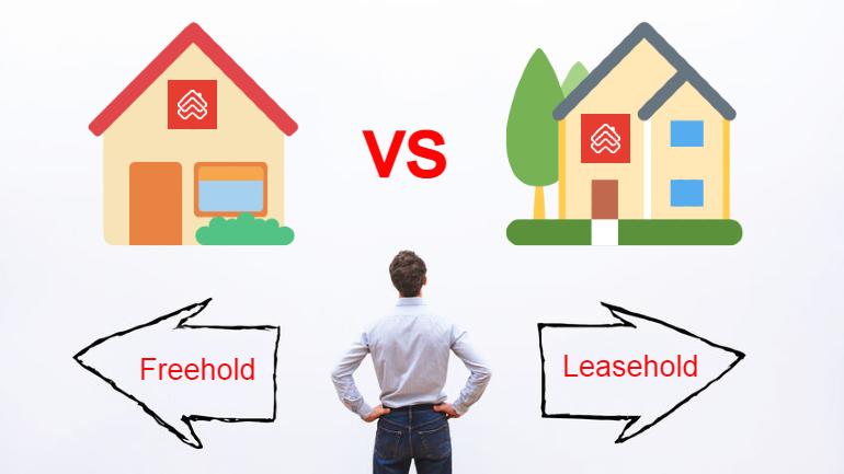 CH_Freehold vs Leasehold Malaysia - Main 1