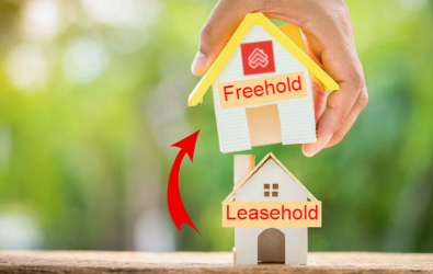 CH_How to convert leasehold to freehold - main