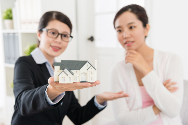 CH_Is Now A Good Time For Me To Invest In Properties - 2