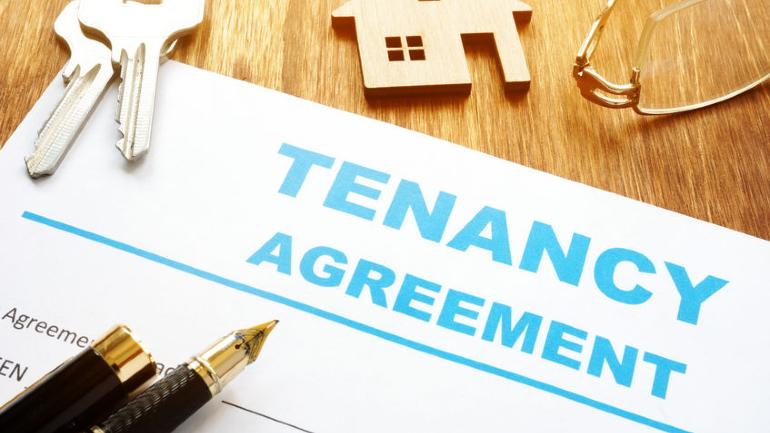 马来西亚租房合同(Tenancy Agreement)样本免费下载和完整介绍