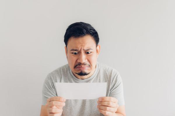 CH_Quit Rent, Parcel Rent, And Assessment Rates - 2