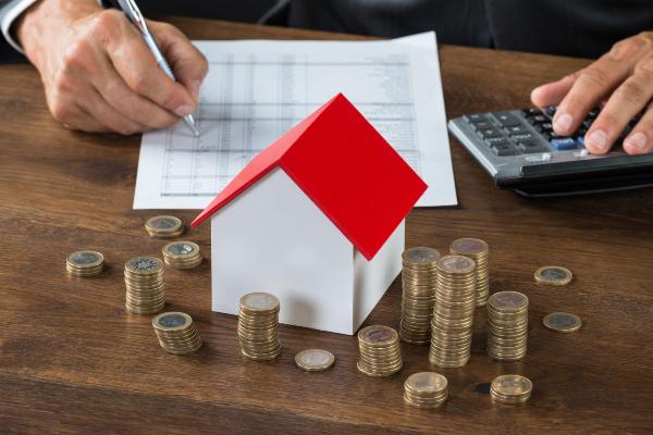 CH_Quit Rent, Parcel Rent, And Assessment Rates - 3