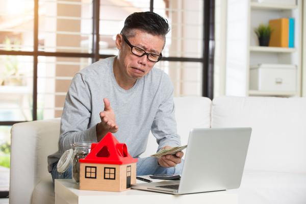 CH_Quit Rent, Parcel Rent, And Assessment Rates - 4