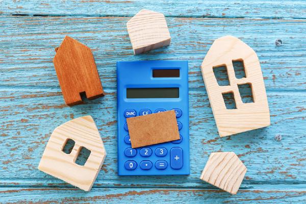 CH_Quit Rent, Parcel Rent, And Assessment Rates - 6