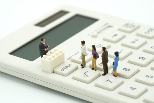 CH_Quit Rent, Parcel Rent, And Assessment Rates - 7