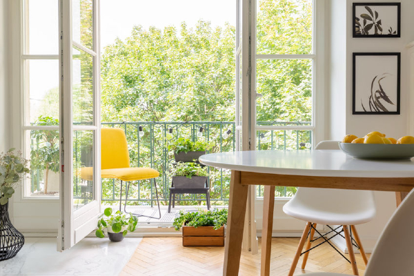 CH_Renovation hacks to save money in the long run - 2