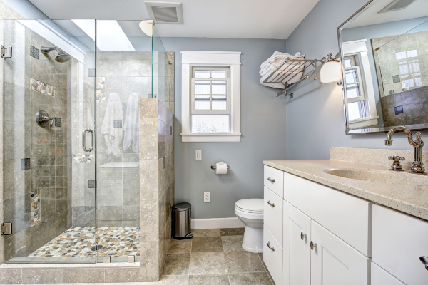 CH_Renovation hacks to save money in the long run - 3
