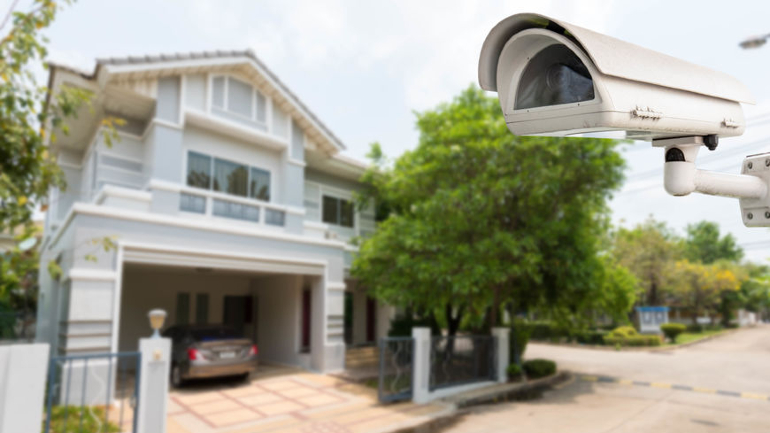 Top 7 Home Safety Tips To Secure Your House   PropertyGuru Malaysia