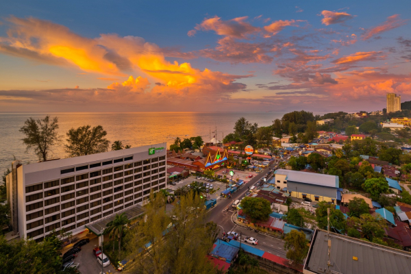 Rest and relaxation, Beautiful beaches, Best beach in Langkawi, Best place to live in the world, Best island in Malaysia, Beautiful places in Malaysia, Best place in Malaysia