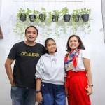 Cerita Rumah Ira: Ambil Kredit Bangun Rumah (KBR) Demi Tinggal Dekat Orangtua