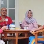 Cerita Rumah Diki: Hidup Hemat, Rajin Menabung, Demi Punya Rumah Sebelum Menikah