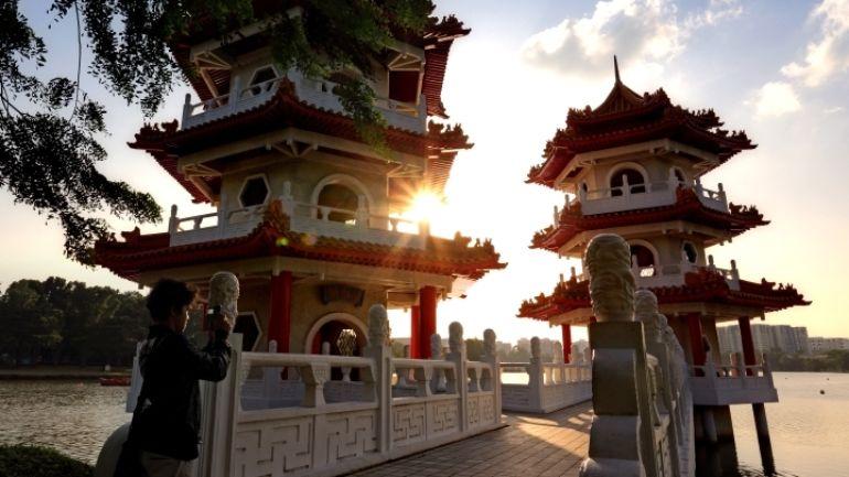 Aug 2021 Jurong East BTO Review: Live Close to Singapore's Second CBD