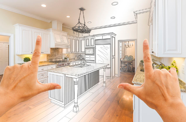 Home décor Instagram, Interior design Instagram, Design influencers, Inspiring design, Home décor influencers, Decoration for home, Home décor Malaysia