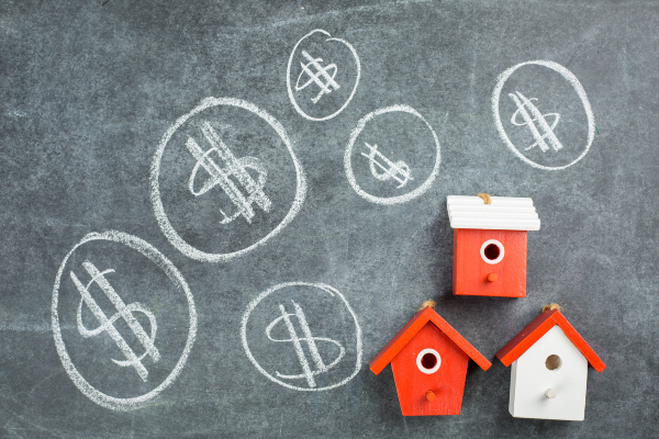 Buying a house, House buying terminology, House buying terms, Property terminology, Property jargon