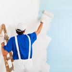 เลือกช่างทาสี 4 วิธี และข้อควรรู้เกี่ยวกับการทาสีบ้าน