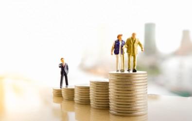 กอช.-กองทุนการออมแห่งชาติ ตัวช่วยเก็บเงินของคนทำอาชีพอิสระ