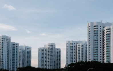 unsplash-hdb-bto-singapore