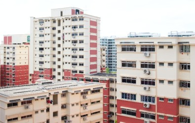 unsplash-hdb-resale-singapore