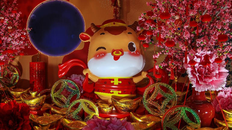 11 Ways To Stay Safe While Receiving Visitors At Home This CNY 2021