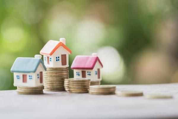 lhdn, penyata bank, pinjaman perumahan, slip gaji, slip gaji beli rumah, beli rumah