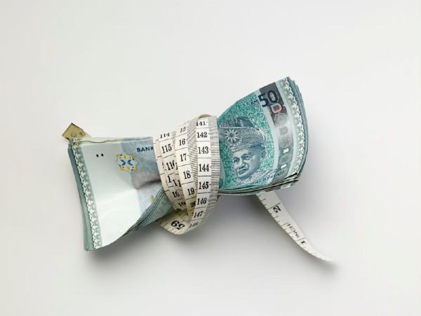 penipuan hartanah, scammer hartanah, penipu, skim ponzi