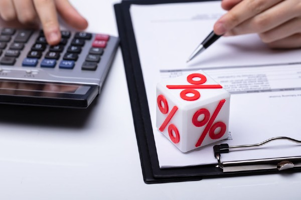 pinjaman perumahan, beli rumah, kemampuan beli rumah, peraturan 3-3-5