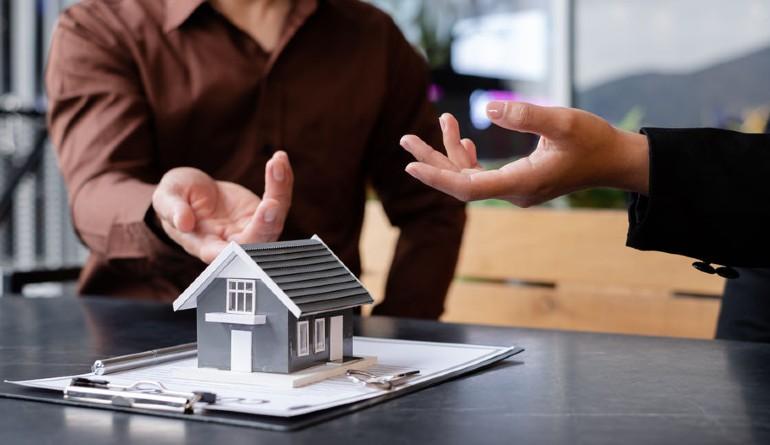 lhdn, penyata bank, pinjaman perumahan, slip gaji, slip gaji beli rumah