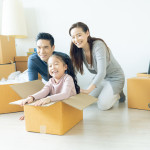 moving house, House moving service, moving home, Moving into a new house, House moving tips