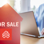 CH_Complete Guide To Selling A House In Malaysia - Main