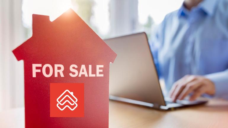 10个步骤搞定:马来西亚卖屋子的程序完整指南