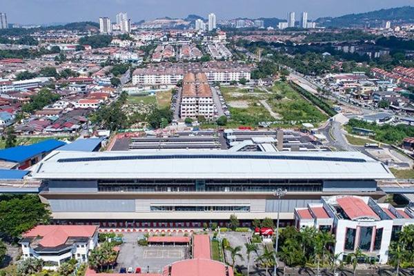 CH_Double storey terrace house below RM500,000 in Cheras - 4