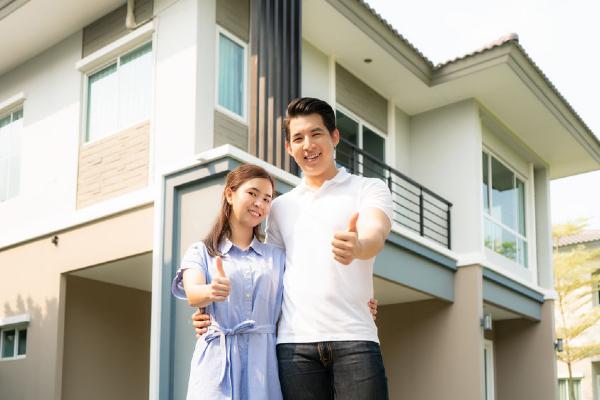 CH_Double storey terrace house below RM500,000 in Cheras - 6