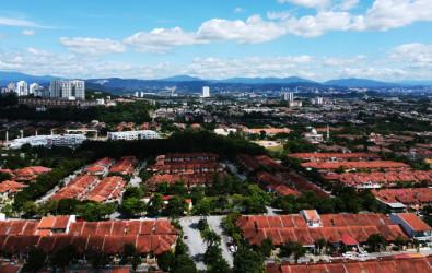 想在蕉赖Cheras找500千的双层排屋?这4个地方有!Bandar Mahkota Cheras, Alam Damai, Bandar Tun Hussein Onn, Batu 9th Cheras