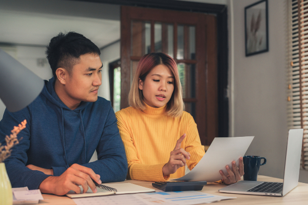 CH_How To Reduce Your Housing Loan Interest In Malaysia - 4