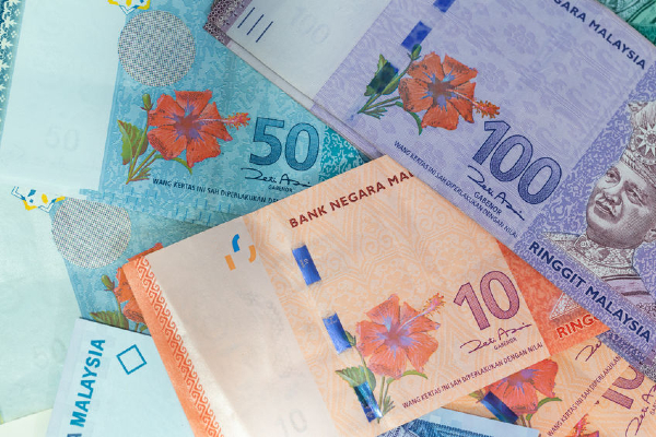 CH_How To Reduce Your Housing Loan Interest In Malaysia - 6