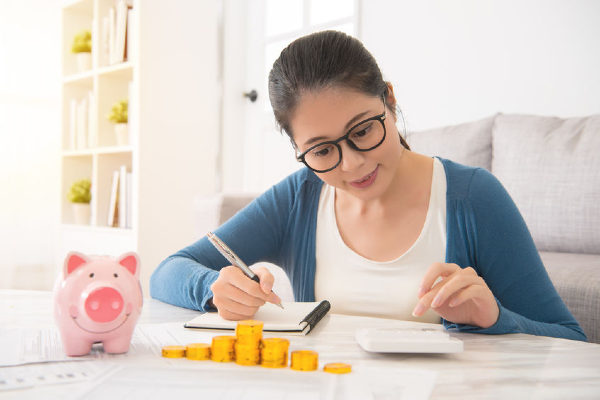 CH_How To Reduce Your Housing Loan Interest In Malaysia - 8