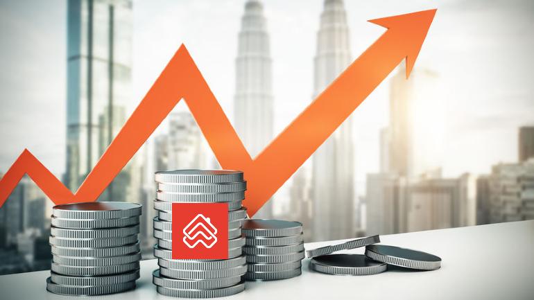 在马来西亚投资房地产还是股票比较好?