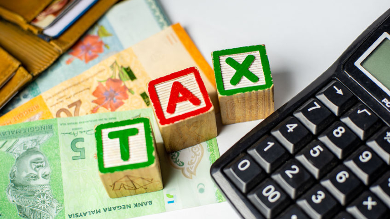 2021年马来西亚个人所得税:租金收入减免和其他扣税项目