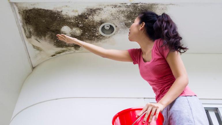 马来西亚租房的维修费用,谁应该负责买单?
