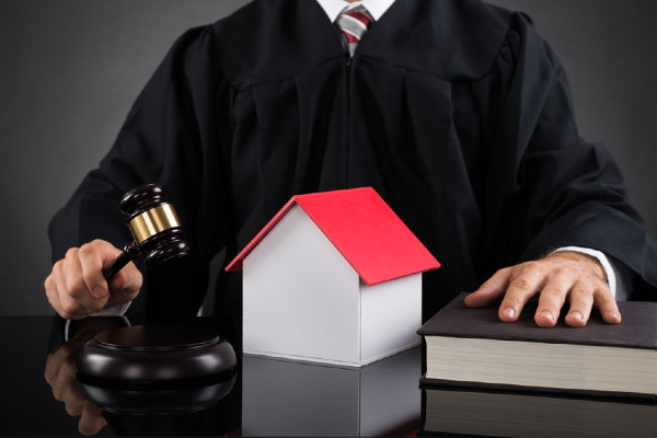 CH_SPA, Stamp Duty and Legal Fees - 2