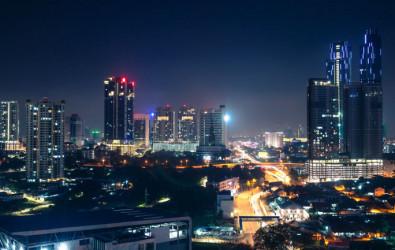 柔佛(Johor)最适合居住和生活的9个地方