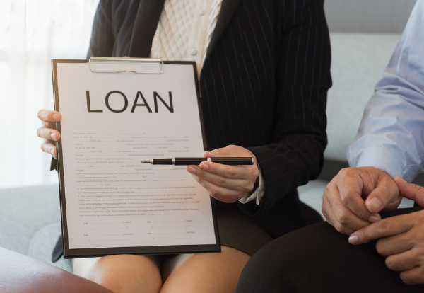 CH_The Difference Between Basic Term, Semi-Flexi, And Full-Flexi Loan - 5