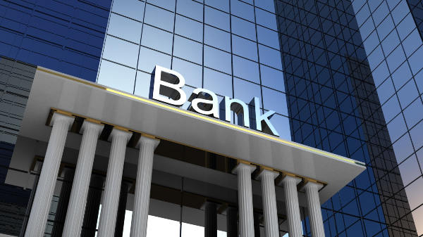CH_Top 5 Banks With Lowest Interest Rates In Malaysia - 2