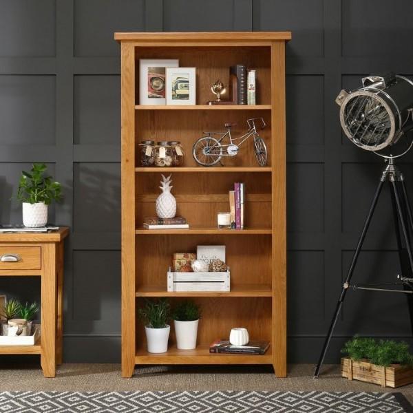 jenis kayu, perabot kayu, tips jaga perabot kayu, kayu jati, rotan