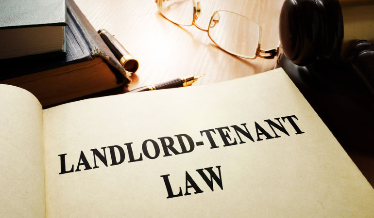 What Is The Upcoming Residential Tenancy Act All About?