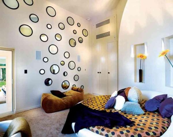 deko rumah kecil, dekorasi rumah kecil, hias rumah kecil, dekorasi rumah kecil malaysia, perumahan ppr
