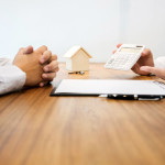Who Bears The Bill For Property Agent Fees_ The Buyer Or Seller - Main