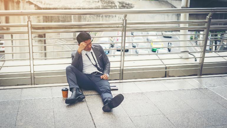 pinjaman perumahan, pembiayaan semula, hilang kerja, dibuang kerja, COVID-19