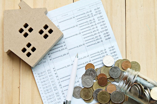 mortgage, housing loan, mortgage loan, house loan, housing loan malaysia, home loan, house loan malaysia, home loan malaysia, mortgage loan malaysia
