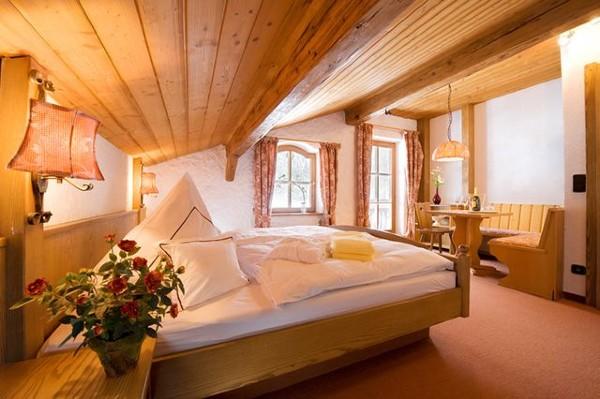 suami isteri, bilik tidur romantik, pengantin baru, deco, deco bilik tidur